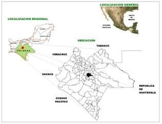 IX CONGRESO INTERNACIONAL DE PSICOLOGIA SOCIAL DE LA LIBERACION  14-16 Noviembre 2008 Chiapas, México